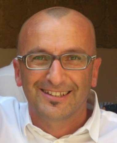 Carlo Pinton